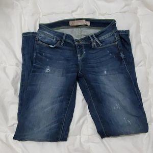 Guess Women's Skinny Jeans